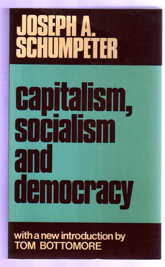 capitalism-socialism-democracy